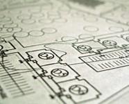 Modelos y diseños industriales