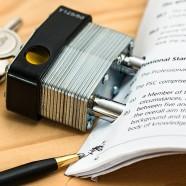 Los Contratos Confirmatorios en las inscripciones de transferencia
