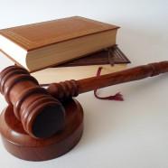 Nuevas disposiciones respecto a nuestro procedimiento prejudicial de Mediación Obligatoria.