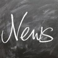 Nuevas implementaciones y procedimientos en el INPI.